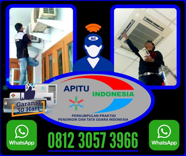 Pasang AC Surabaya Timur Murah Berpengalaman. 0812 3057 3966 Order Via Whatshap