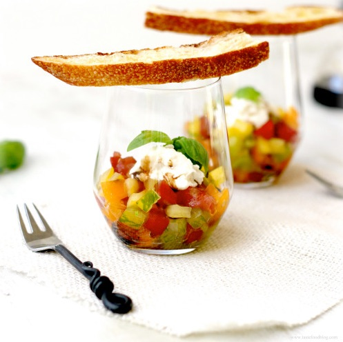 L 39 atelier culinaire et vous cours de cuisine stages de cuisine l 39 atelier culinaire cours de - Cours de cuisine bayonne ...