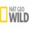 NatGeo Wild MX