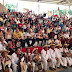 Gobierno de Estado participa en Tres Regiones con Muestras Culturales