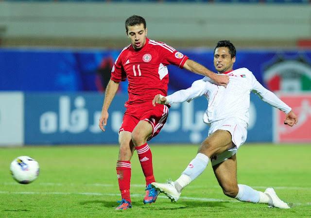 Nhận định Bahrain vs Palestine, 23h00 ngày 22/03: Chủ nhà thất thế