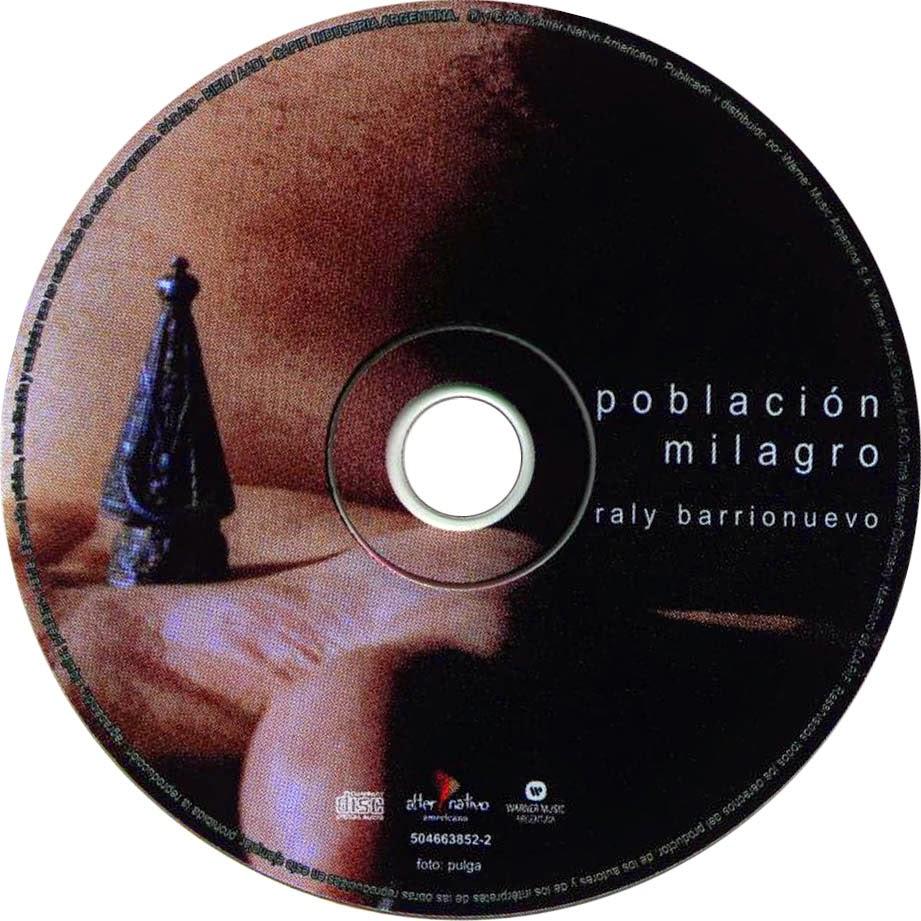 raly+barrionuevo+poblacion+milagro3