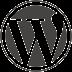 Tutorial melakukan upgrade wordpress secara manual
