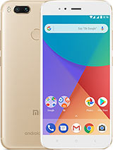 Xiaomi Mi A1 5X Mobile Phone Specifications, Feature, Price