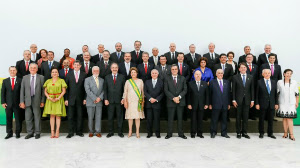 Comissão de Ética aplica 'quarentena' a mais 7 ex-ministros de Dilma