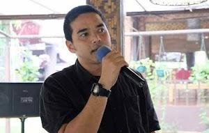 Polresta Tangerang: Tak Ada Tempat Bagi Pelaku Judi Togel di Tangerang