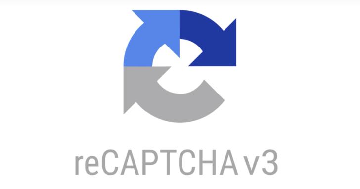 PHP Kishan Kachhadiya: reCAPTCHA V3 Example in PHP