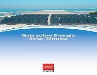 guía-sobre-energía-solar-térmica