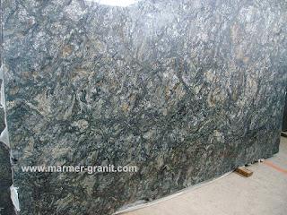 Granit Metalicus