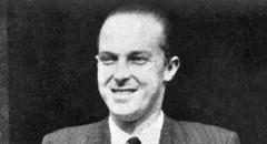 Don Alfonso de Borbón