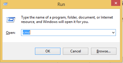 Hasil gambar untuk cara memperbaiki flashdisk yang rusak muncul format terus