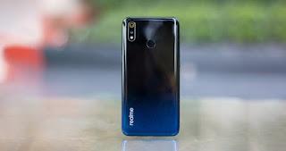 Realme 3 की पहली सेल में बिकी 2 लाख से ज्यादा यूनिट्स, अगली सेल होगी इस दिन !, Realme 3 next sale