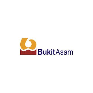 Lowongan Kerja BUMN PT. Bukit Asam (Persero) Tbk Terbaru