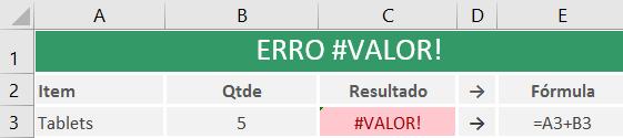 erro-valor-excel