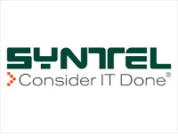 Syntel Recruitment