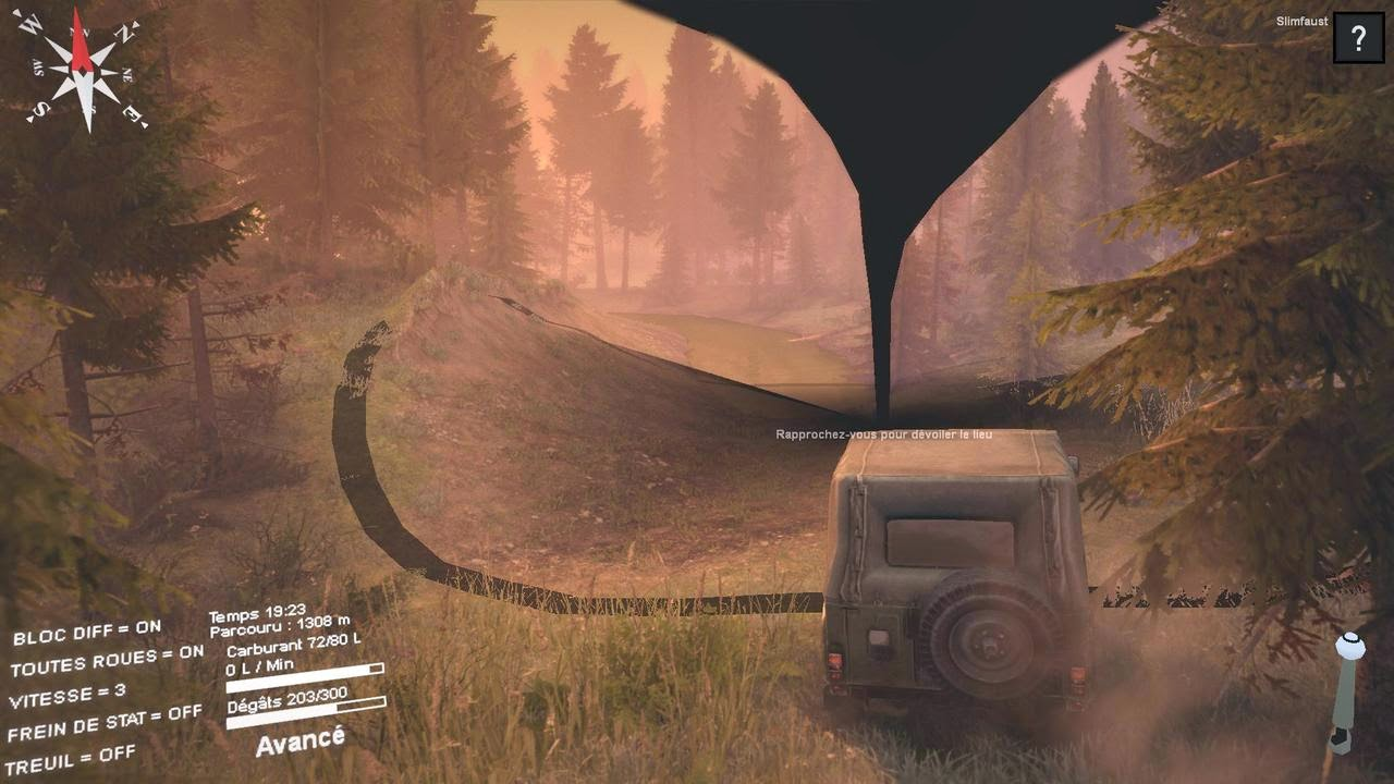spintires-camions-tout-terrain-simulator-pc-1403686283-005.jpg