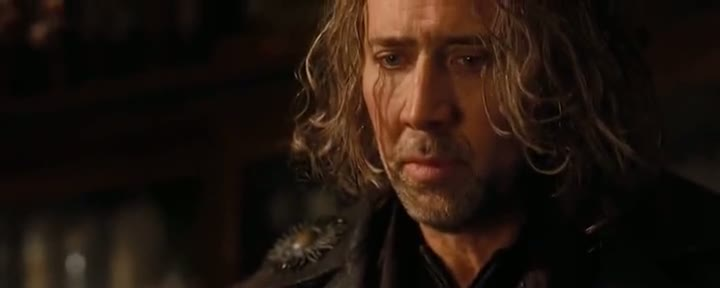 Screen Shot Of The Sorcerer's Apprentice (2010) Dual Audio Movie 300MB small Size PC Movie