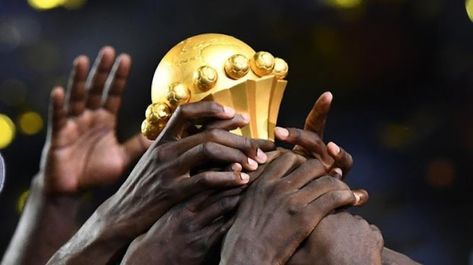 Africa Cup of Nations expands to 24 teams from 2019 event in Cameroon