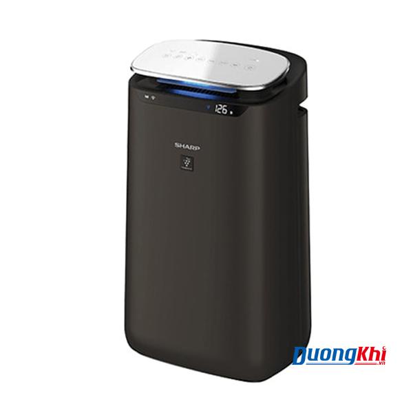 Hướng dẫn vệ sinh, sử dụng máy lọc không khí đúng cách