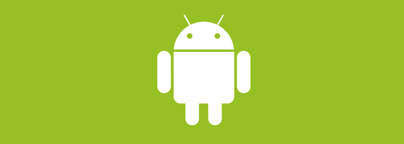 how to download additional android api in android development studio