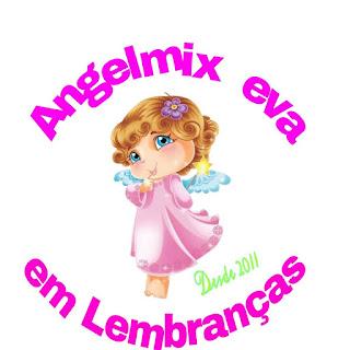 2.bp.blogspot.com/-6V6ylUUoTA4/XERmyl8BHAI/AAAAAAAAfLk/xdLqb7GyF7cdO2998l9M5ahgt8o017E3wCLcBGAs/s320/angel%2Blogo.jpg