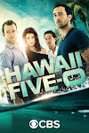 Biệt Đội Hawaii Phần 7 - Hawaii Five-0 Season 7