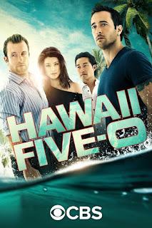 Biệt Đội Hawaii Phần 7