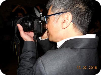 Mihai foto