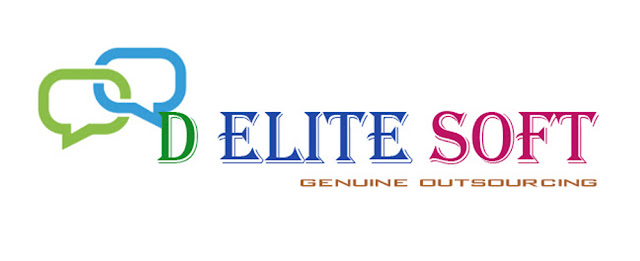 D Elite Soft Complaints