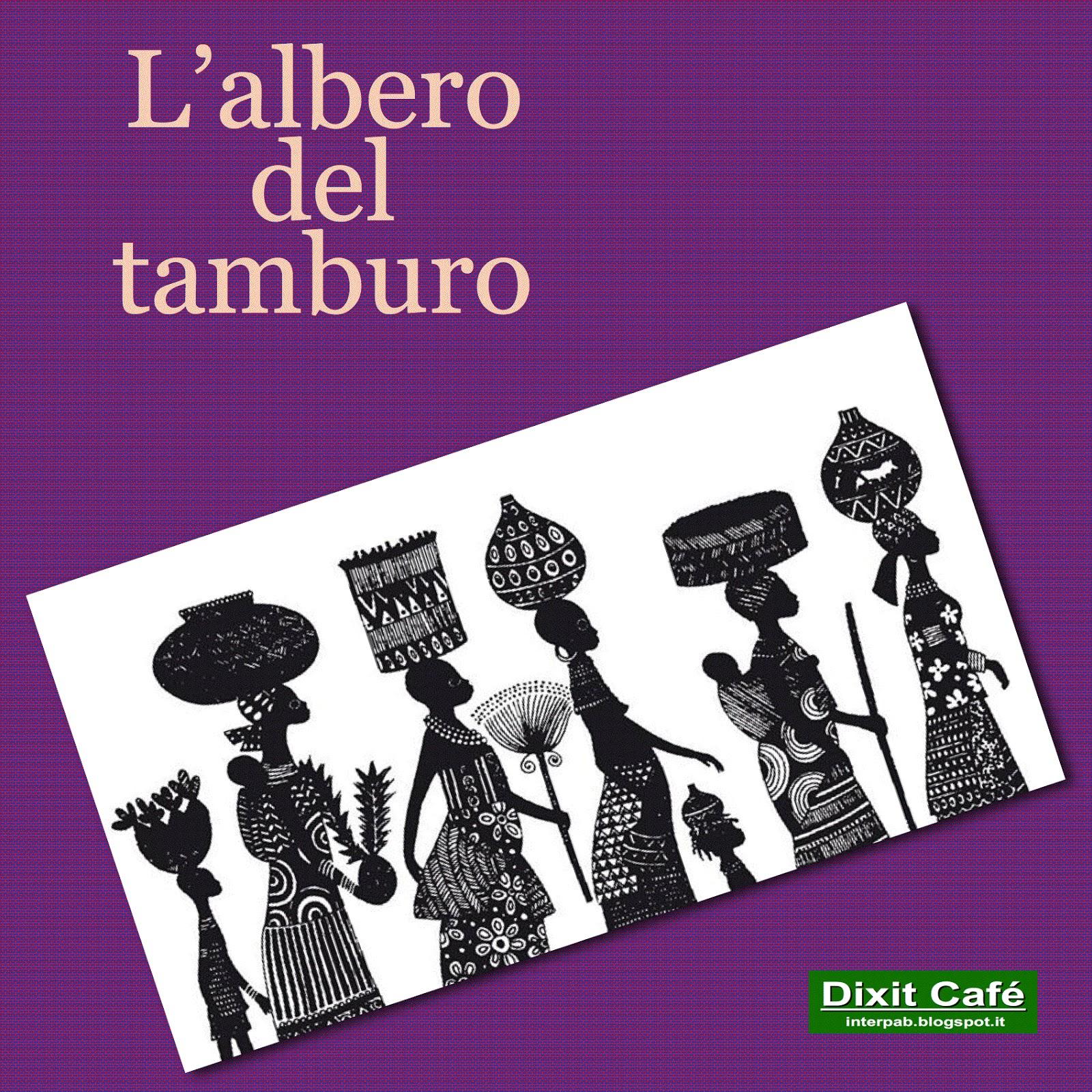 Dixit Café: 2017