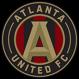 [Imagen: Atlanta%2BUnited%2BFC.png]