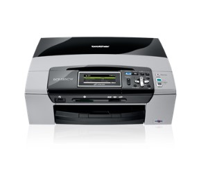 brother-dcp-585cw-driver-printer