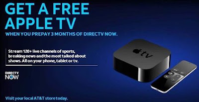 directv now offers, direct tv, directv now, direct tv channels, directv now channel lineup, directv channel lineup, direct tv service, directv now channels, directv streaming, directv app, apple tv current generation, apple tv