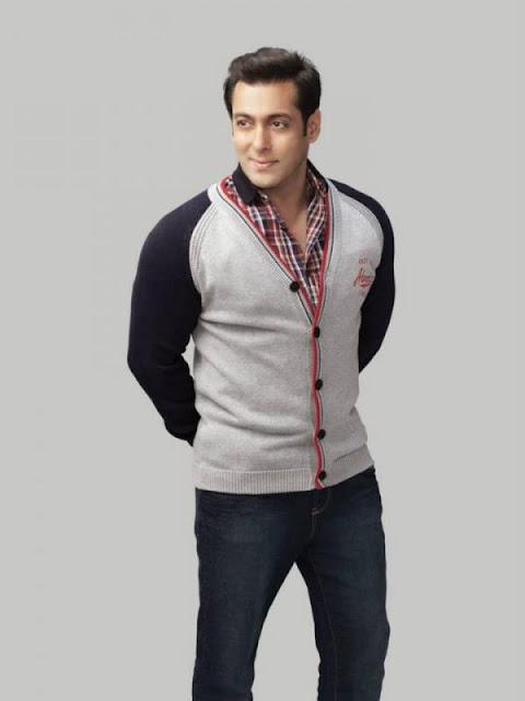 Salman Khan HD Wallpapers Free Download
