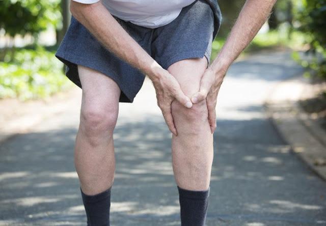 6 alimentos para evitar se você tem osteoartrite