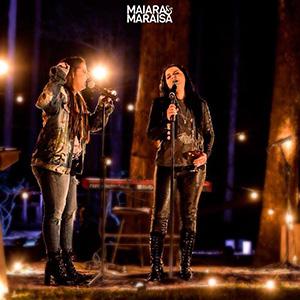 Baixar Música Separada - Maiara e Maraisa Mp3