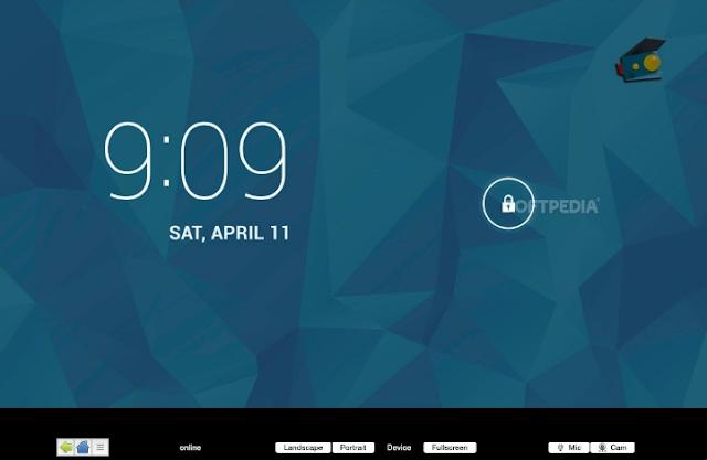 Cara Mudah Menjalankan Aplikasi Android Pada PC Windows,ini Caranya5