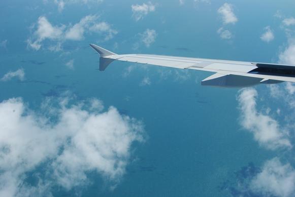 Hình ảnh và blog hay viết về du lịch Phú Quốc
