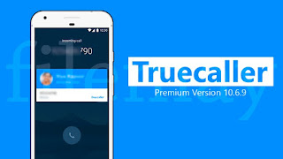 Truecaller Premium Apk Download