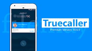 Truecaller Premium Apk Download