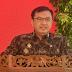 Kepala BIN Mengutuk Keras Tindakan Pembunuhan Secara Keji dan Sadis terhadap 5 Anggota Polri