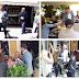 Περιοδείες του συνδυασμού του Γιάννη Γόγολου στην Ηγουμενίτσα