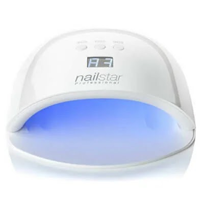 best nail dryer lamp reviews market amazon