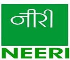 NEERI Jobs,latest govt jobs,govt jobs,Project Assistant, Junior Research Fellow, Senior Research Fellow jobs