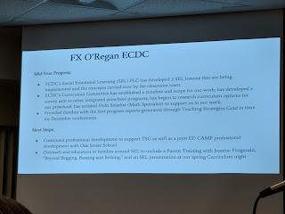 ECDC slide - screen grab
