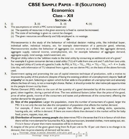 economics unit 2 notes Teacher notes economics of zoo keeping unit 1: fundamentals unit 2: microeconomics unit 3: unit 2: microeconomics unit 3: macroeconomics.