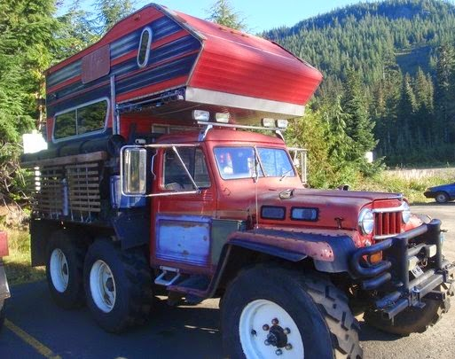 tiny-unusual-homes-on-wheels-for-offroad-outback-and-beyond - trailer bill of sales