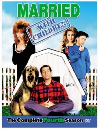 Married with Children 4 | Bmovies