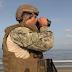 US Menunggu Hasil Untuk Operasi Militer Di Libya