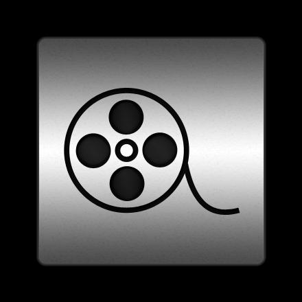 [Resim: 042744-black-inlay-steel-square-icon-spo...el1-ps.png]